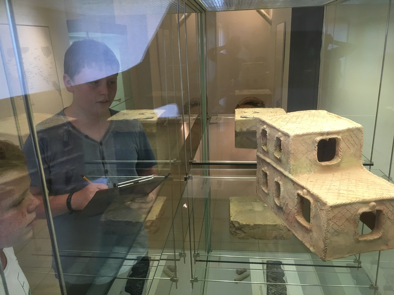 Kulturwerkstatt Kalmreuth - News-Archiv